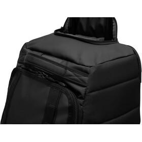 Douchebags The Little Bastard Roller Bag 60l black out